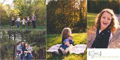 jannicka mayte photography | northern virginia lifestyle photographer