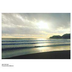 【verystrawberry15】さんのInstagramをピンしています。 《#surf #sunnyday #beach #nature #sunset #beachlife #beachlover #sea #sun #landscape #photography #shonan #shonanlife #January #instagood #enoshima #湘南 #海#enoshima #江ノ島 #逗子#江ノ電 #kamakura #鎌倉 #yuigahama #由比ヶ浜 #spring #blooming #flower #湘南ハッピー #春》
