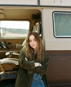 2019 Sabrina Carpenter starring in The Short History Of The Long Road. Being shown on May 8 & 9 at the Bentonville (Arkansas) Film Festival. Photo by Lauren Segal. Sabrina Carpenter Style, Marilyn Monroe And Audrey Hepburn, Best Screenplay, Girl Meets World, Boy Meets, Celebs, Celebrities, Personal Photo, Girl Crushes