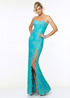 Prom Dresses Lufkin TX