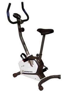Cyclette Magnetica da Camera a 99 euro, spedizione gratuita