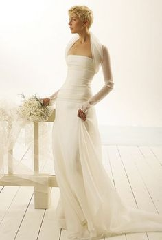 Le Spose Di Gio Wedding Dresses