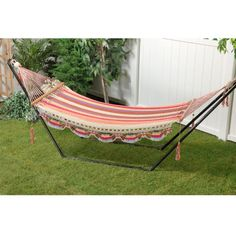 bliss hammock island rope   bh 408   outdoor living awesome hammock   outdoors   pinterest  rh   pinterest