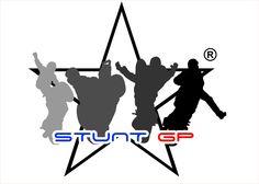 www.fb.com/StuntGrandPrix