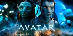 Filme Avatar - A História da Terra...Invertida - Por David Icke ~ Fator Quântico