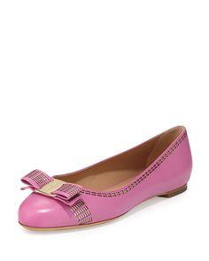 63 Best Shoes images   Shoes, Me too shoes, Shoe boots