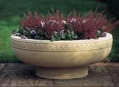 Garden Pot.