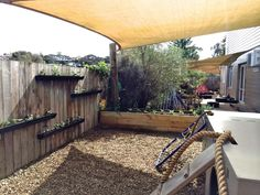 & Whanau Childcare in Glenfield. Purpose built community centre who serve the children and families of Glenfield. Sand Play, Children And Family, Outdoor Play, 4 Kids, Porch Swing, Outdoor Furniture, Outdoor Decor, Childcare, 6 Years