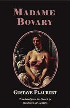 Booktopia has Madame Bovary by Gustave Flaubert. Buy a discounted Paperback of Madame Bovary online from Australia's leading online bookstore. Best Books To Read, Got Books, What To Read, Book Photography, Free Books, Nonfiction, Book Lovers, Ebooks, Novels