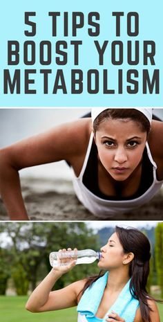 Wondering how to increase metabolism? Check out these effective ideas that help to increase metabolism, burn calories, and lower your body fat! Slow Metabolism, Boost Your Metabolism, Foods That Increase Metabolism, Start Losing Weight, Lose Weight Quick, Organic Smoothies, Green Smoothies, Best Diet Drinks, Fat Burning Drinks