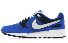 best service 7144c efe08 Nike Air Pegasus 89  Game Royal  (JD Exclusive