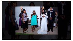 Kahala + Brandon's Reception [ houston wedding photographers ] Lone Star...