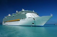 Class And Type Voyagerclass Cruise Ship Tonnage GT - Cruise ship tonnage list