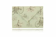 BICYCLES Bicycles, Clutches, Vintage World Maps, Canvas, Prints, Leather, Beast, Tela, Canvases
