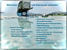 Günter Müller www.Global-Invest-Mueller.com unterstützt #AIMEZONE Innovation, Investing, Weather, Activities, Movie Posters, Movies, Self, Focal Points, Linz