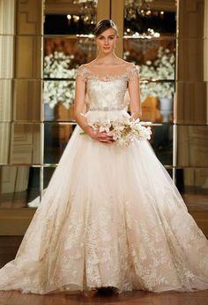 <font><font>De fantaisie à jupe ample - notre top 10 robes de bal</font></font>