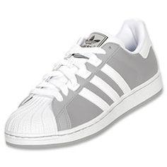 schoenen, adidas schoenen, adidas