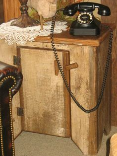 Just Primitive Furniture | MOST OF THE SMALL DECORATIVE ITEMS CAN ALSO BE  PURCHASED AT THE