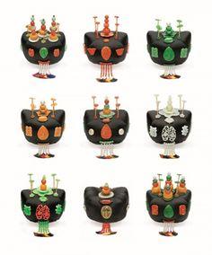 bride& headpiece (worn at a Korean traditional wedding), Korean bridal crow. Korean Traditional, Traditional Fashion, Traditional Dresses, Traditional Wedding, Korean Accessories, Bride Accessories, Korean Dress, Korean Outfits, Korean Bride