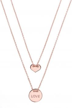 ae85eab55 16 Best 手链 images | Bracelets, Infancy, Charm bracelets