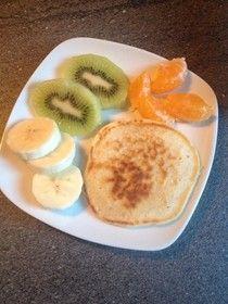 Frühstück - rezepte-blw-austrias Webseite!
