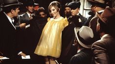 Funny Girl (1968)   27 Movies Every Musical Nerd Absolutely Has To See
