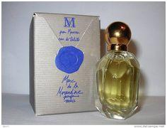 Marc De La Morandiere By Marc De La Morandiere Edt Spray 6.7 Oz