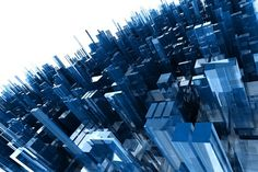 Technology Strategy Board opens 'Future Cities' design contest ...