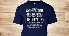 If You Proud Your Job, This Shirt Makes A Great Gift For You And Your Family.  Ugly Sweater  Computer Programmer, Xmas  Computer Programmer Shirts,  Computer Programmer Xmas T Shirts,  Computer Programmer Job Shirts,  Computer Programmer Tees,  Computer Programmer Hoodies,  Computer Programmer Ugly Sweaters,  Computer Programmer Long Sleeve,  Computer Programmer Funny Shirts,  Computer Programmer Mama,  Computer Programmer Boyfriend,  Computer Programmer Girl,  Computer Programmer Guy…