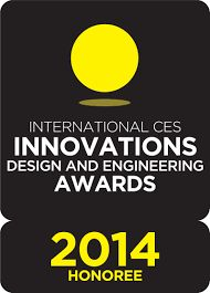 Image result for innovation award