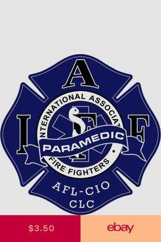 IAFF - International Association of Firefighters  #IAFF