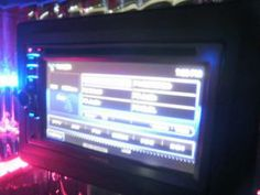 2011 Chevrolet Camaro 2011 Black 140-inch Limousine for sale #1092 $49,995 www.americanlimousinesales.com  mobile (323) 209-8510 office (310) 762-1710 #limosales #americanlimousinesales #luxury #luxuryvehicles #limodealer #limobuilder #limoseller #buylimo