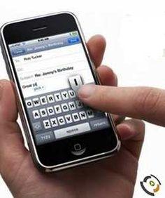 Peut on récupérer des sms effacés?