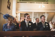maeve and dylan beautiful romantic irish wedding shot by documentary wedding photographer in dublin, malahide, ireland with venue summerhill in enniskerry wicklow 089