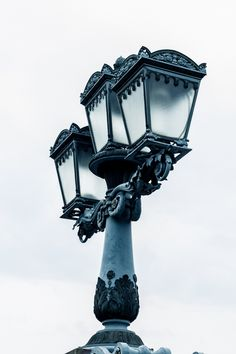 Lamp by Nagy Daniel on Photos, Cake Smash Pictures