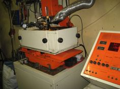 narzędzia do obrobki plastycznej