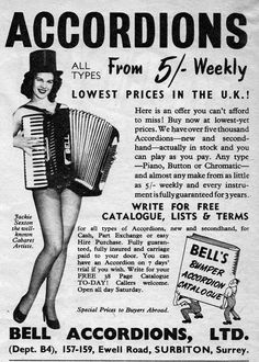 49 Best Accordions images in 2016 | Piano accordion