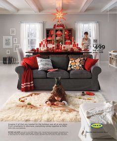 31 best ikea ideas images furniture ikea ideas interiors rh pinterest com