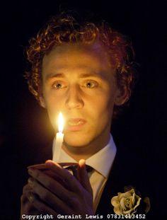The Changeling - tom-hiddleston Screencap
