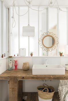 Chez-constance -et-dorian -biarritz-interieur bois-blanc14