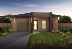 Studio 10 - The Studio 10 is the heavyweight in Orbits Studio range with 3 bedrooms, 2 bathrooms and a generous sized open plan living area it packs a solid punch.