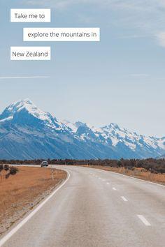 Find the best Campervan rental in New Zealand with RatPack Travel, we'll find you a discounted campervan for New Zealand or Australia.      #NewZealand #NZ #RoadTripNewZealand #RoadTripNZ #CamperVanNZ #CamperVanNewZealand #RoadTrip #Travel #BackPackingNZ #BackPackingNewZealand #CamperHireNZ #CamperHireNewZealand #RoadTrip #NewZealandInspo #NewZealandHoliday #MountCook #SouthIslandNZ #NorthIslandNZ #SouthIslandNewZealand #NorthIslandNewZealand #GapYearNZ GapYearNewZealand Campervan Nz, New Zealand Campervan, Campervan Rental, North Island New Zealand, South Island, New Zealand Destinations, Road Trip New Zealand, New Zealand Holidays, Backpacking Tips