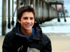 My Life - Billy Unger - Lab Rats - Disney XD Official