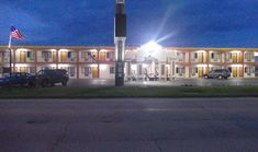 All State Inn Seymour Indiana Hotel near IN University Seymour Campus Seymour Indiana, Columbus Indiana, Site Map, Indiana University, Vernon, Restaurants, Hotels, Lost, Rooms