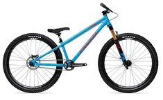 Bmx, Mountain Biking, Bicycle, Street, Bike, Bicycle Kick, Bicycles, Roads