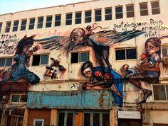 cn_image.size.tel-aviv-street-art-jaffa2.jpg (508×384)