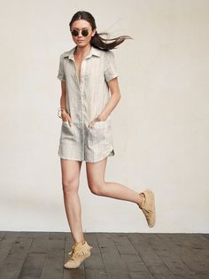 The Capetown Dress lets you look good but feel like you never got out of your pajamas. So basically this dress is our hero. https://www.thereformation.com/products/capetown-dress-jackfruit?utm_source=pinterest&utm_medium=organic&utm_campaign=PinterestOwnedPins