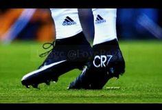 "It Seemed Like Ronaldo Was Created In A Lab ""Said Buffon"" http://ift.tt/2iXb83o"