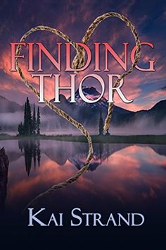 432 best books images on pinterest arquitetura book challenge ebook deals on finding thor by kai strand free and discounted ebook deals for finding thor and other great books fandeluxe Choice Image