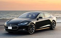 Tesla Model S60 is stylish, fast, dynamically adept car that also offers great practicality at a comparatively affordable price, and it's a worthy alternative to conventionally powered executive rivals. ~ http://revol.com.sg/ #CarGrooming #cargroomingservicesinsingapore #carpolishingsingapore